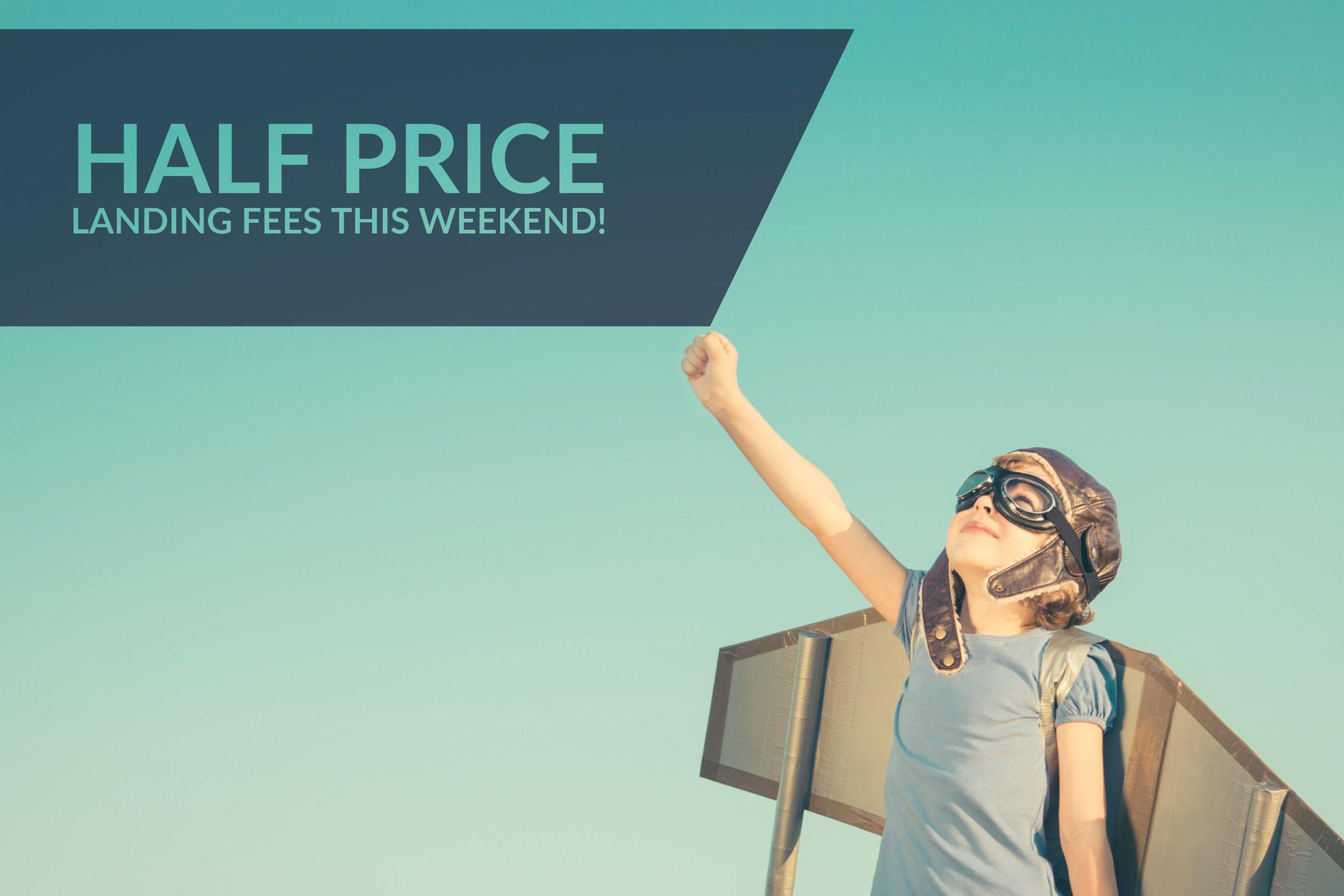 Half Price Landing Fees Asset.jpg