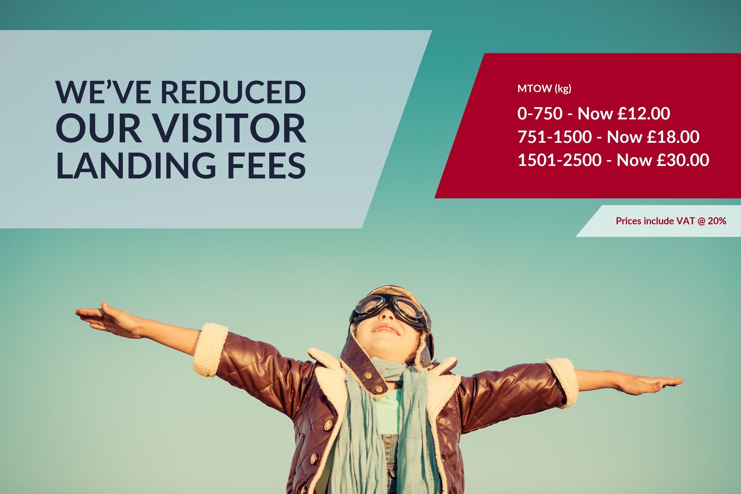 Reduced Visitor Landing Fees FB.jpg