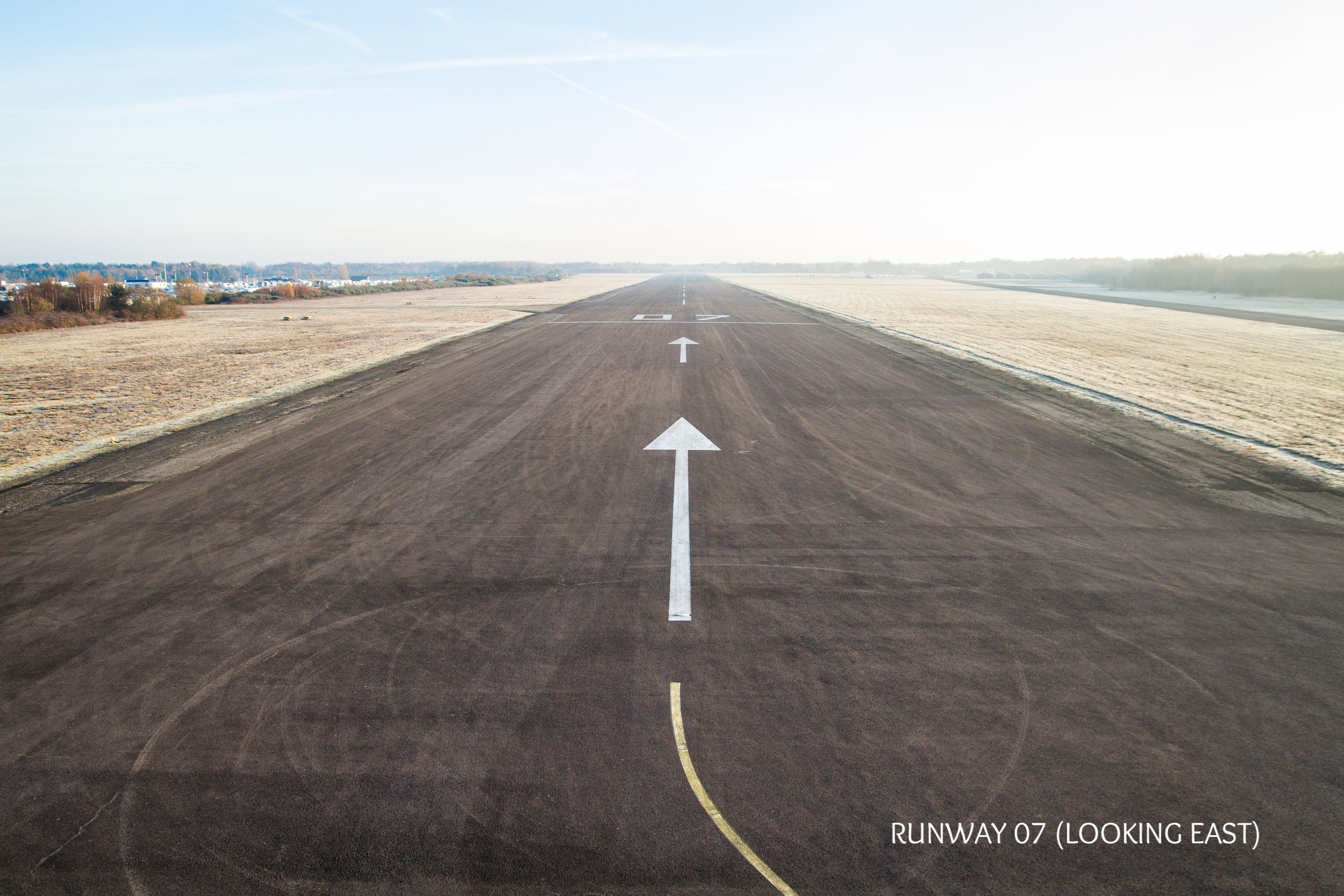 RUNWAY+07_FACING+EAST_HIGH.jpg
