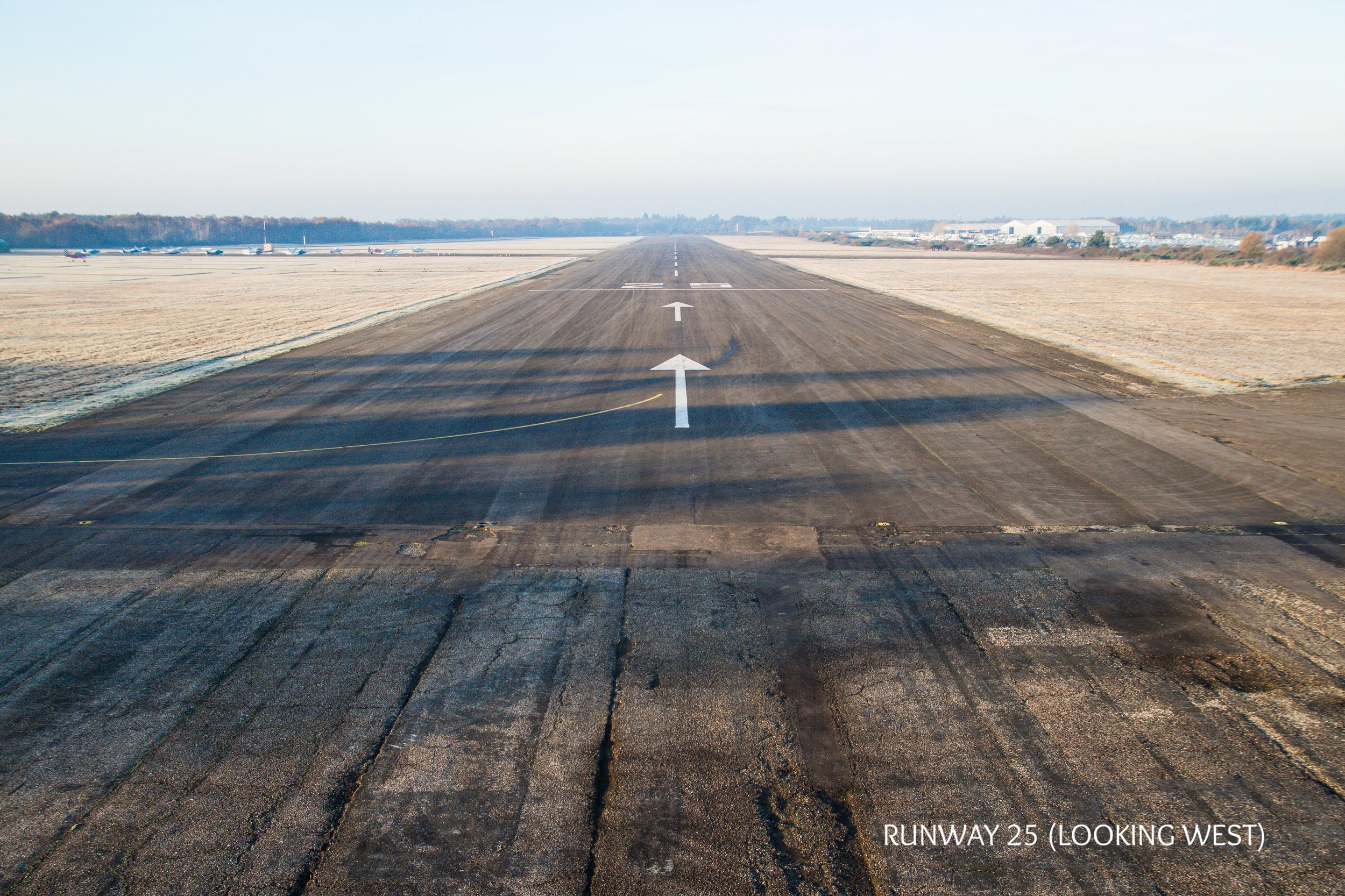 RUNWAY+25_FACING+WEST_HIGH.jpg