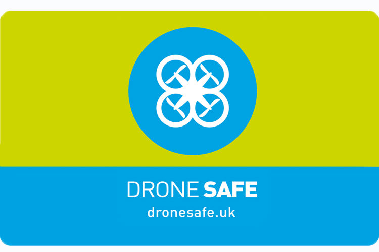 drone-safe-website-logo-2-750x500.jpg