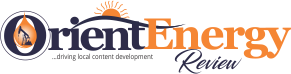 Orient-Energy-Logo-2019.png