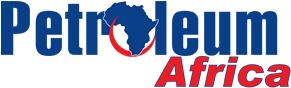 petroleum-Africa.png
