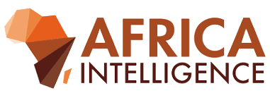 Africa-Intelligence.png