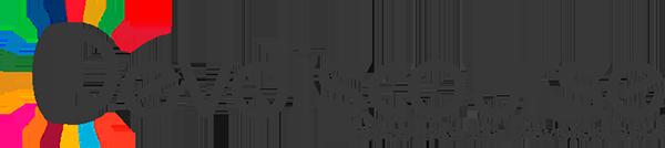 devdiscourse_logo.png