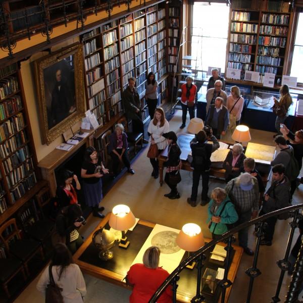 Library-Open-House-2015-600x600.jpg