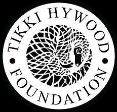 tikki+hywood2.png