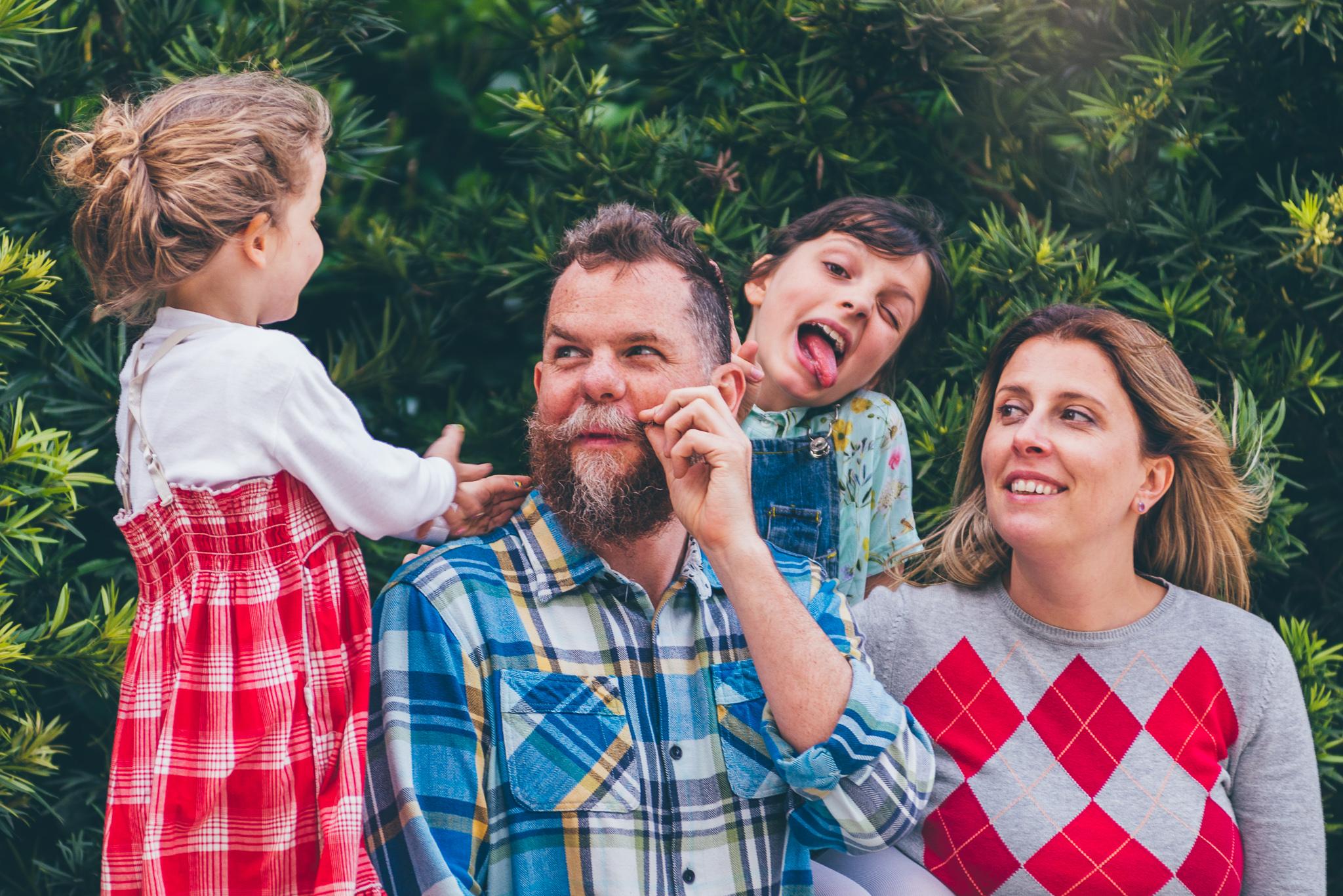 Família.jpg