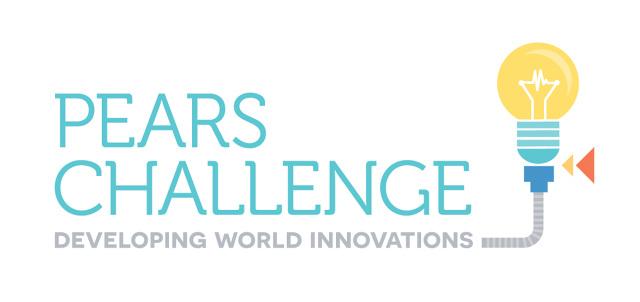 Finalist: 2014 Pears Challenge Incubator