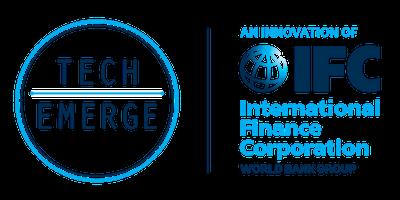 TechEmerge World Bank.png