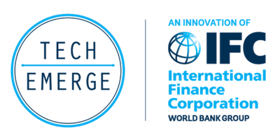 TechEmerge Brazil, a World Bank Initiative
