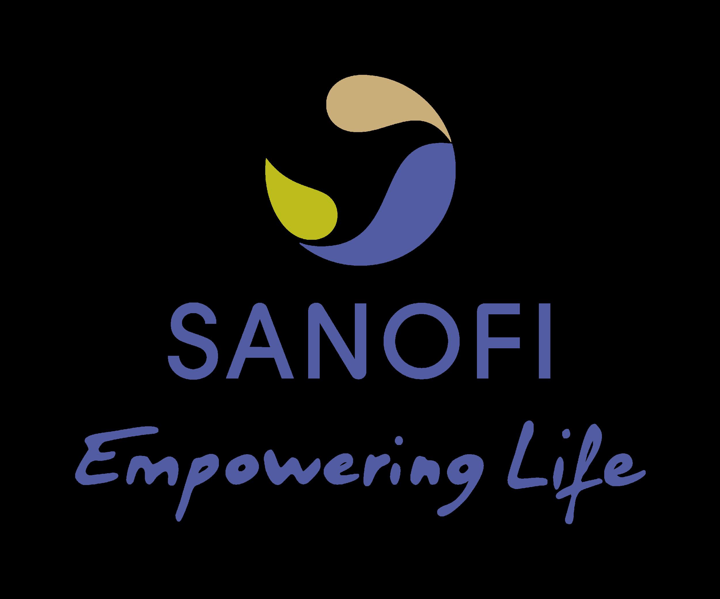 Sanofi VivaTech AfricaTech Challenge