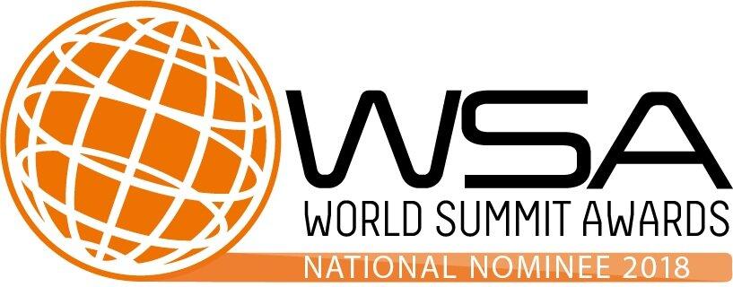 World Summit Awards Country Nomination