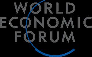 The World Economic Forum discusses Keheala's work in battling tuberculosis