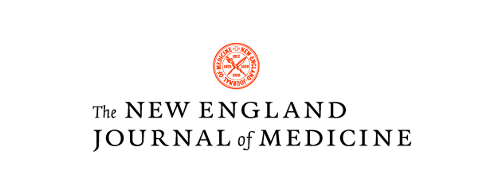 Top Medical Journal, The New England Journal of Medicine, Published Keheala's Innovative Work