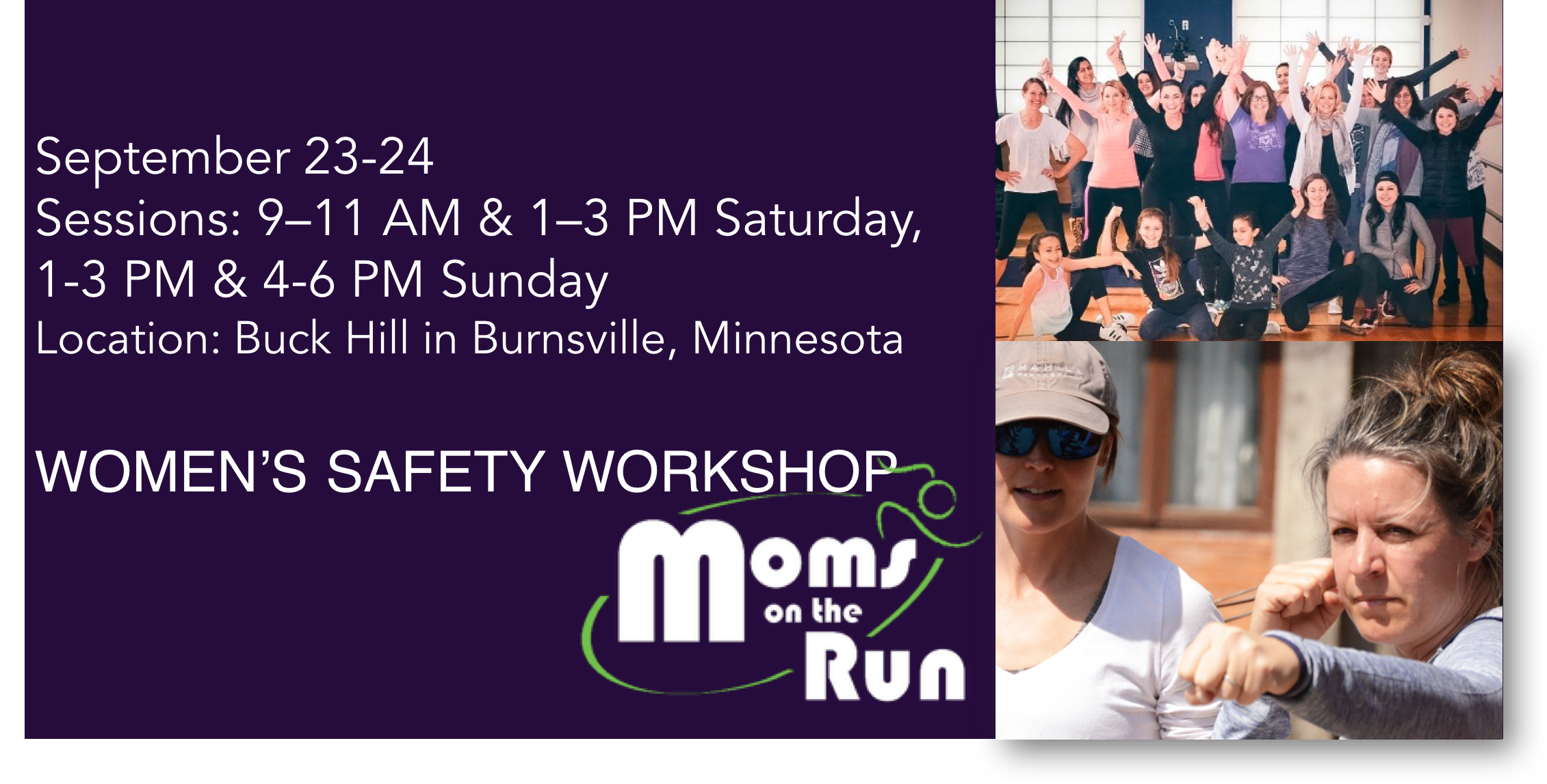 Moms on the Run Events.png