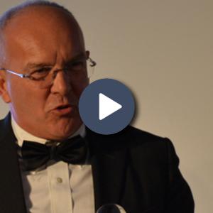 GIOVANNI OTTATI - President of Confindustria Assafrica & Mediterraneo