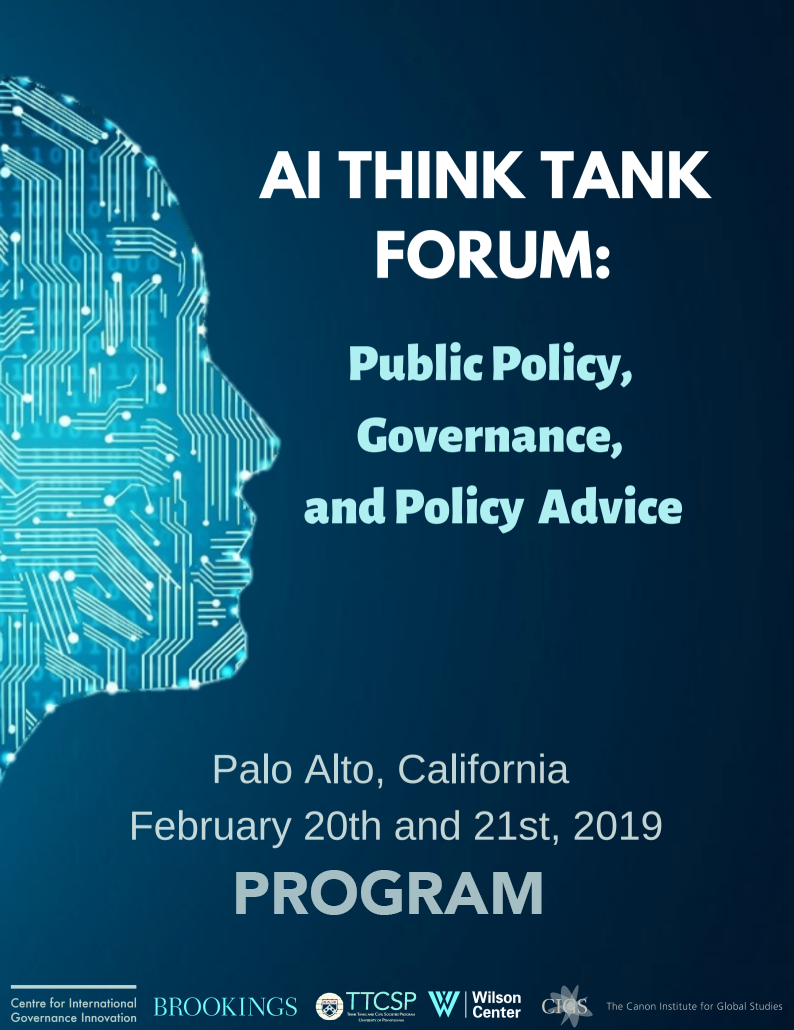 AI Think Tank Program Cover.png