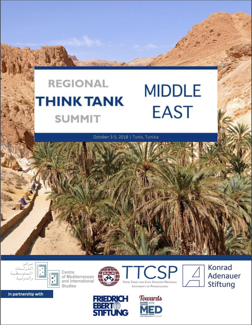 MENA Summit.png