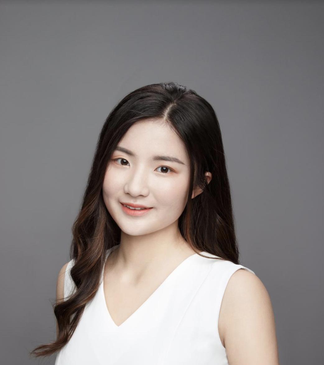 Tiffany Xinxu Zhou.png