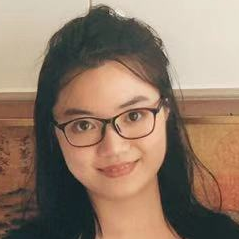 Zoe Zhao.PNG