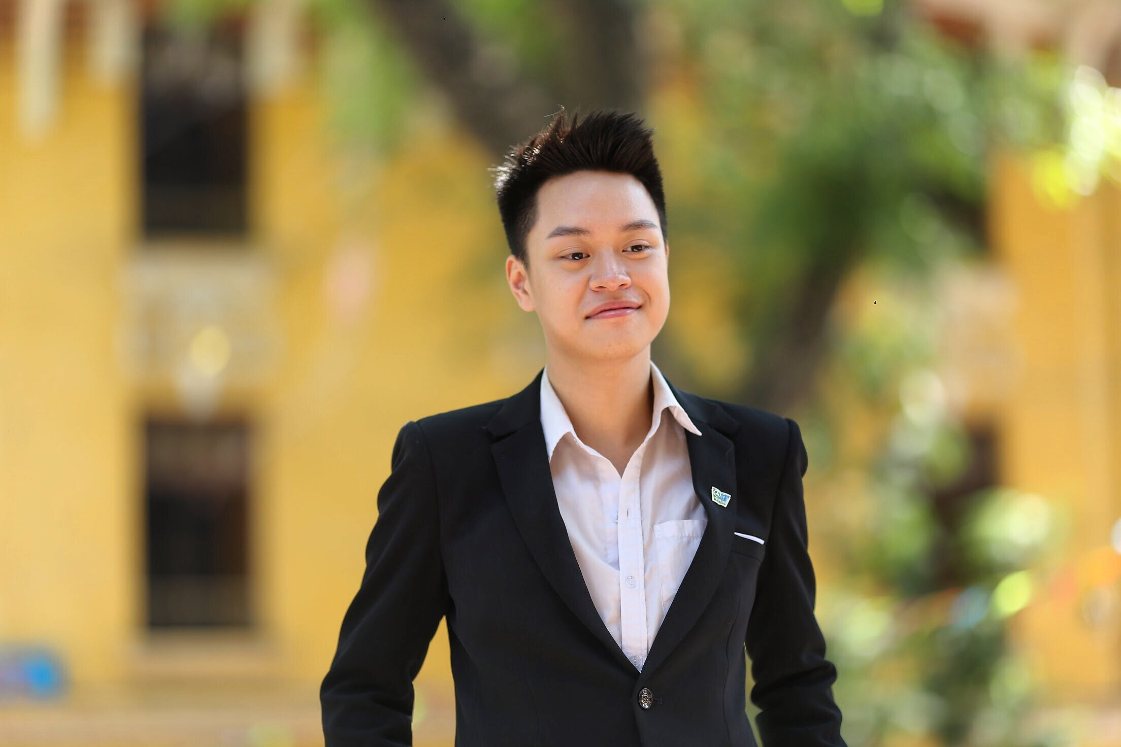 An Hoang Ngo.JPG