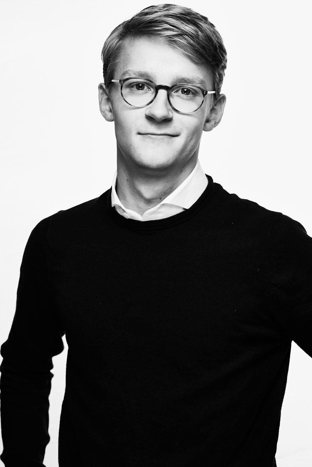 Konrad König.jpg