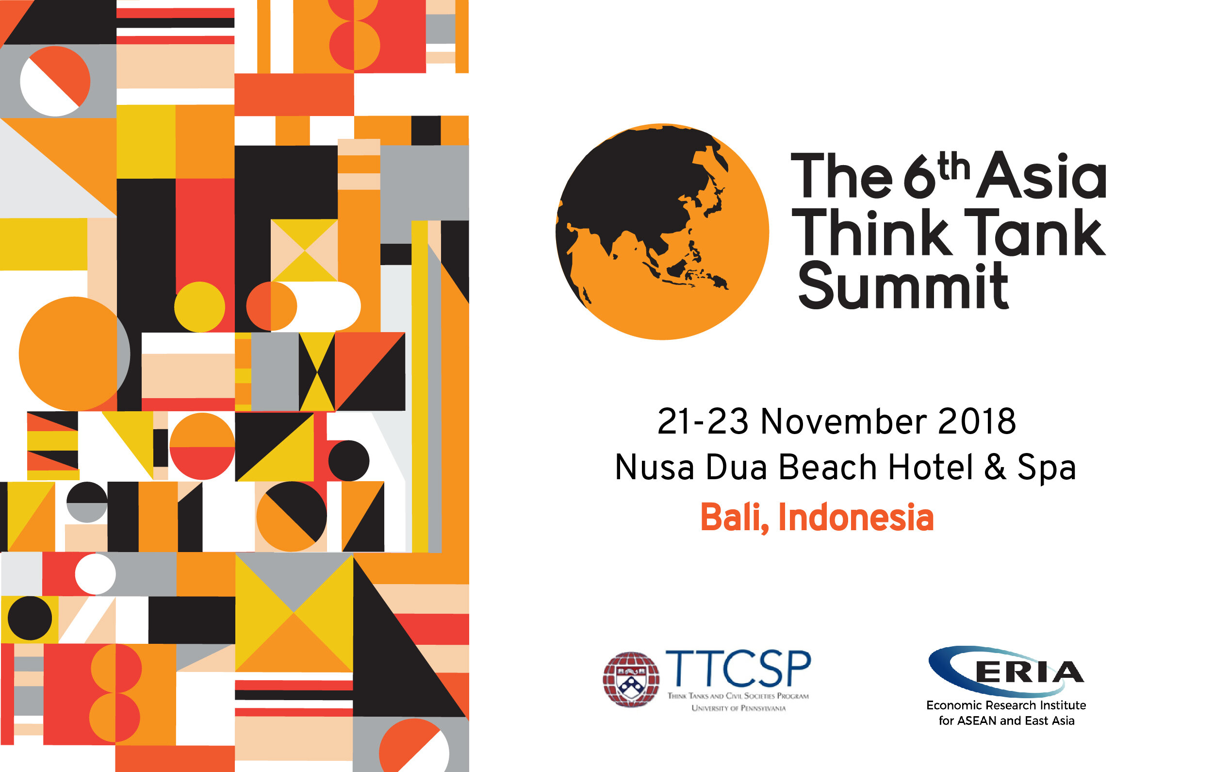 graphic for Asia TT Summit 2018.jpg