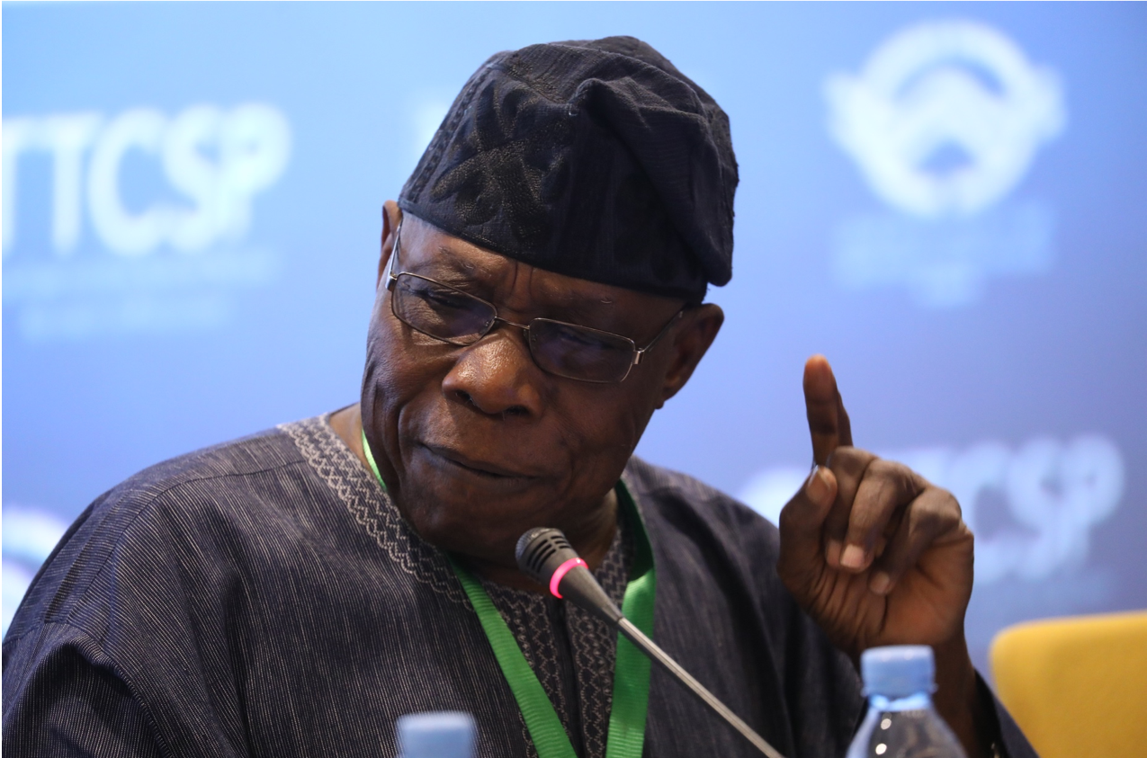 ATTS 2018 - Obasanjo.png