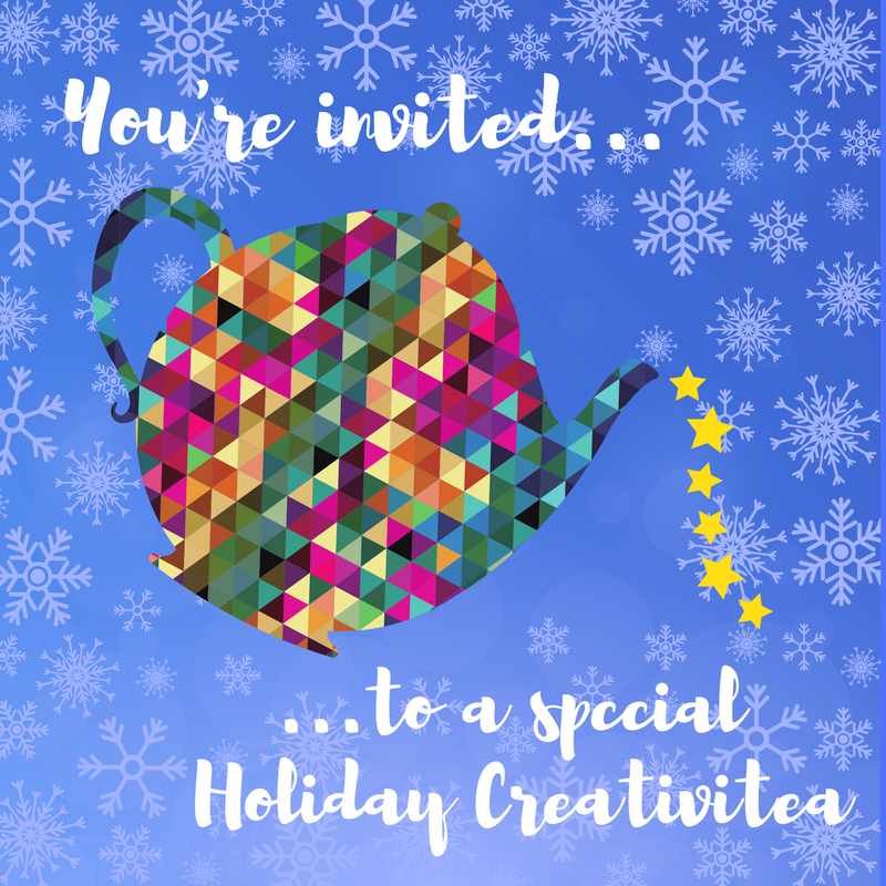 Holiday Creativitea.png
