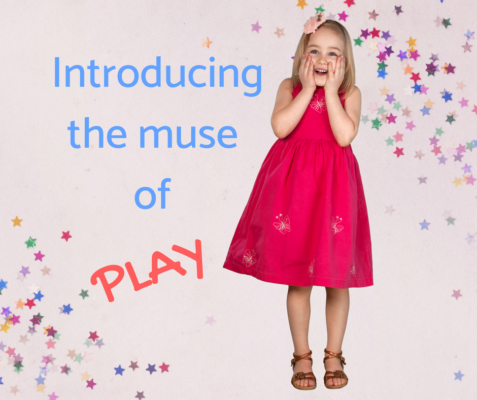 Muse of Play.png