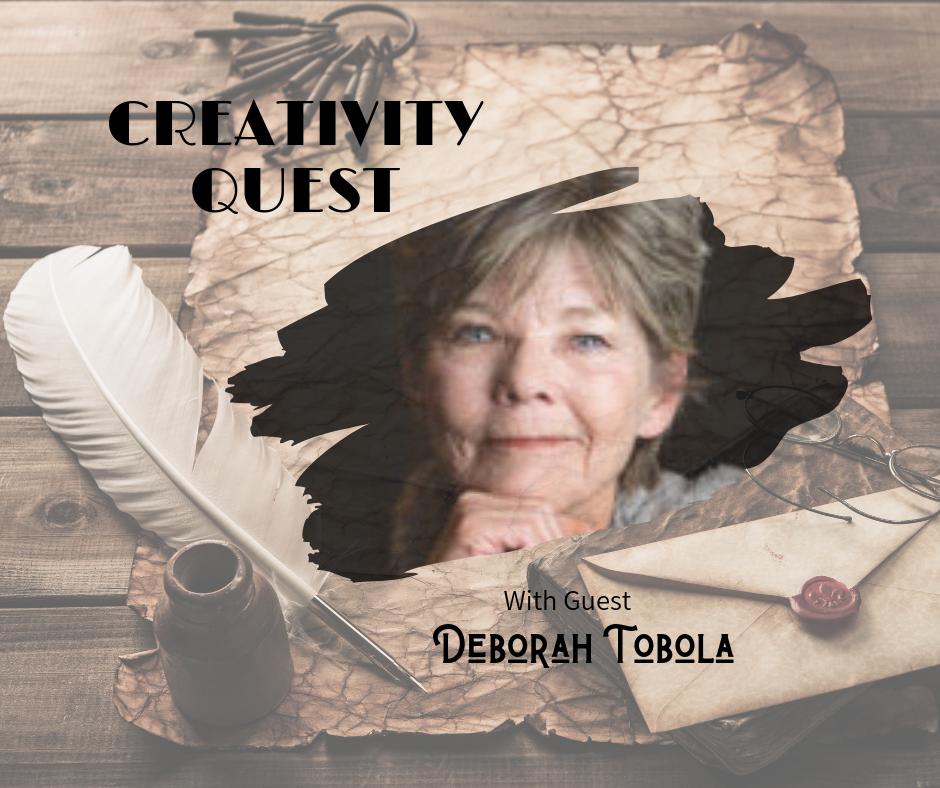 Deborah Tobola FB.png