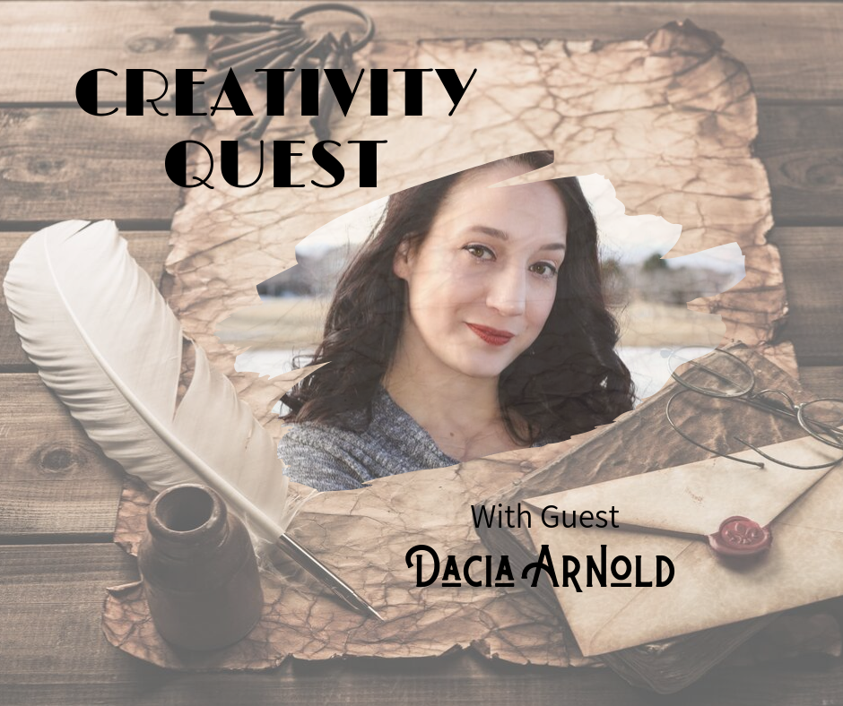 Dacia on Creativity Quest FB.png