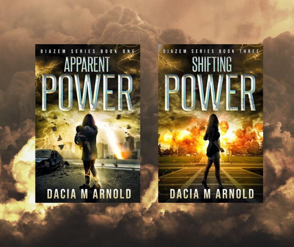 Dacia's books.png