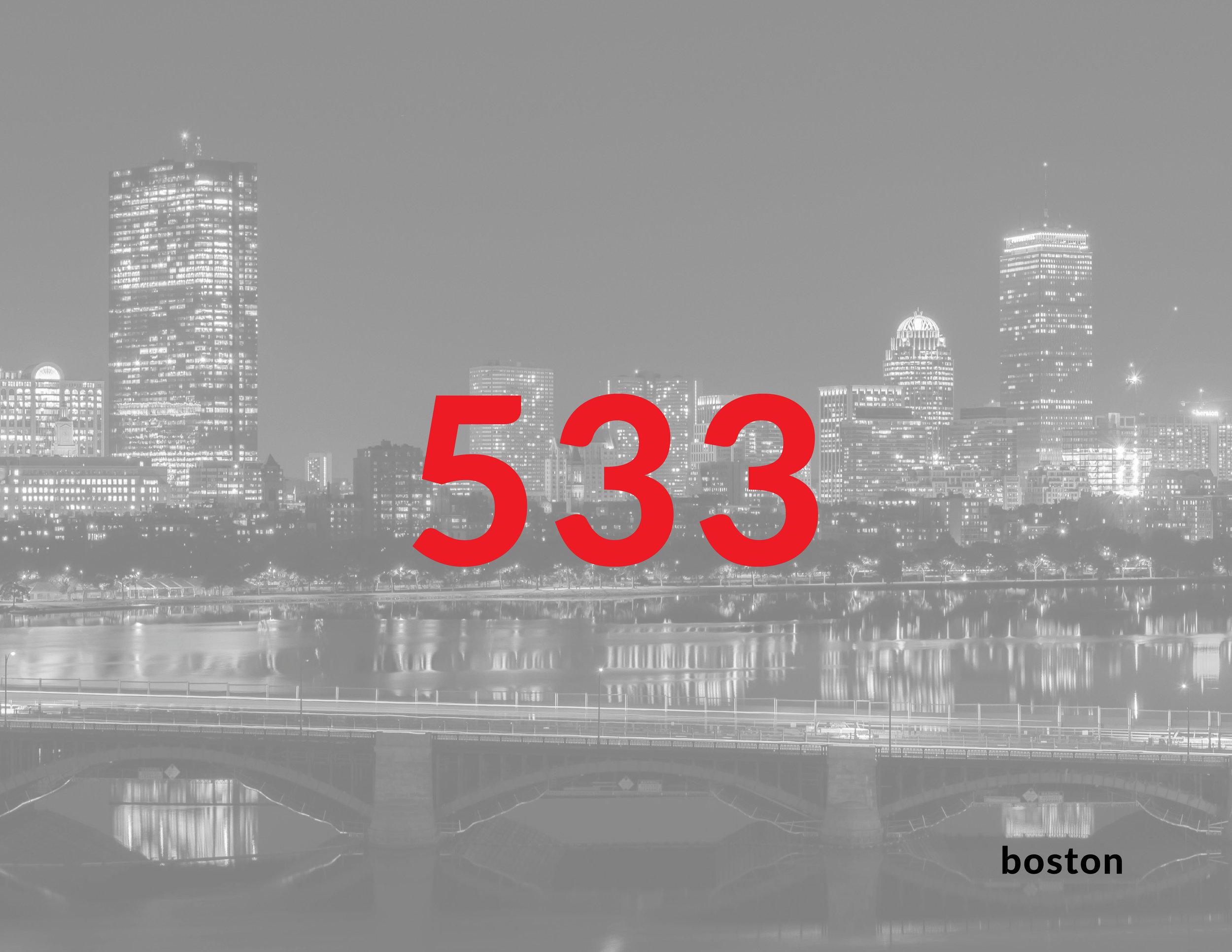 Girl UNinterrupted-BostonResults2017.jpg