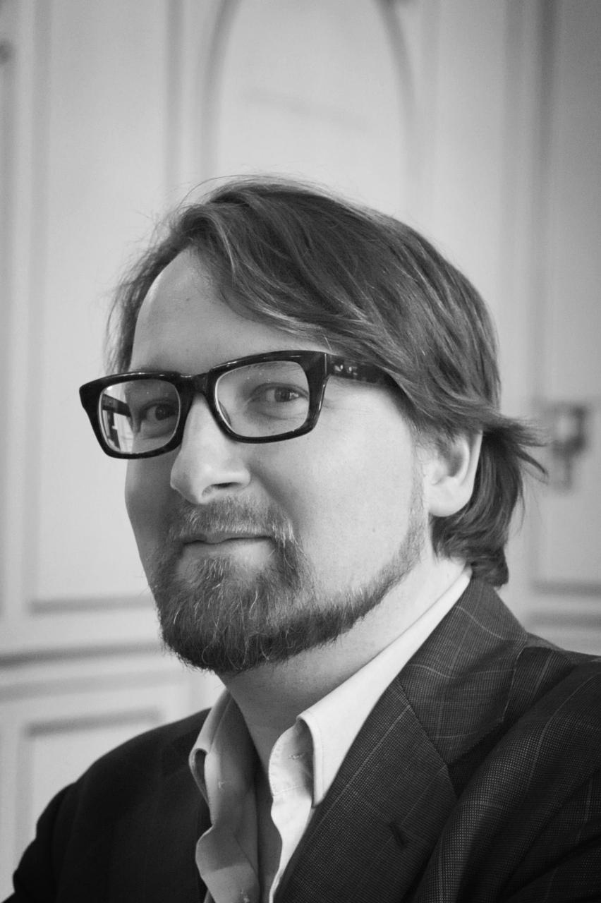 Joshua G. Eckblad PhD Candidate in Management Tilburg University, The Netherlands