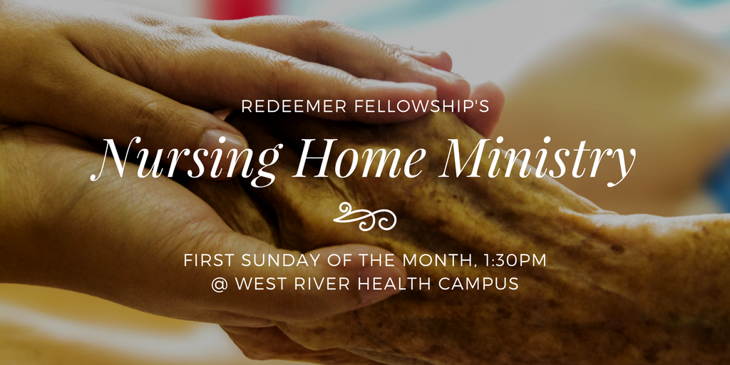 Nursing Home Ministry (1).png