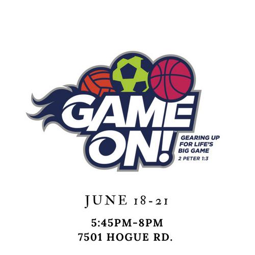 Friday, June 19-21.jpg