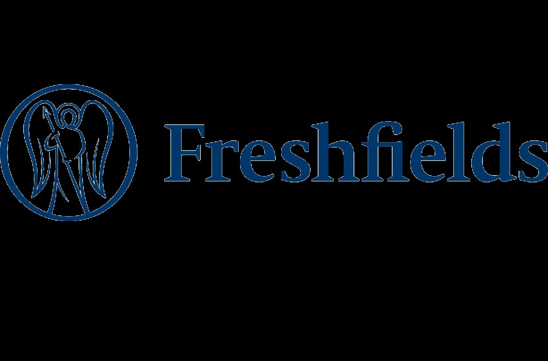 freshfields (4).png