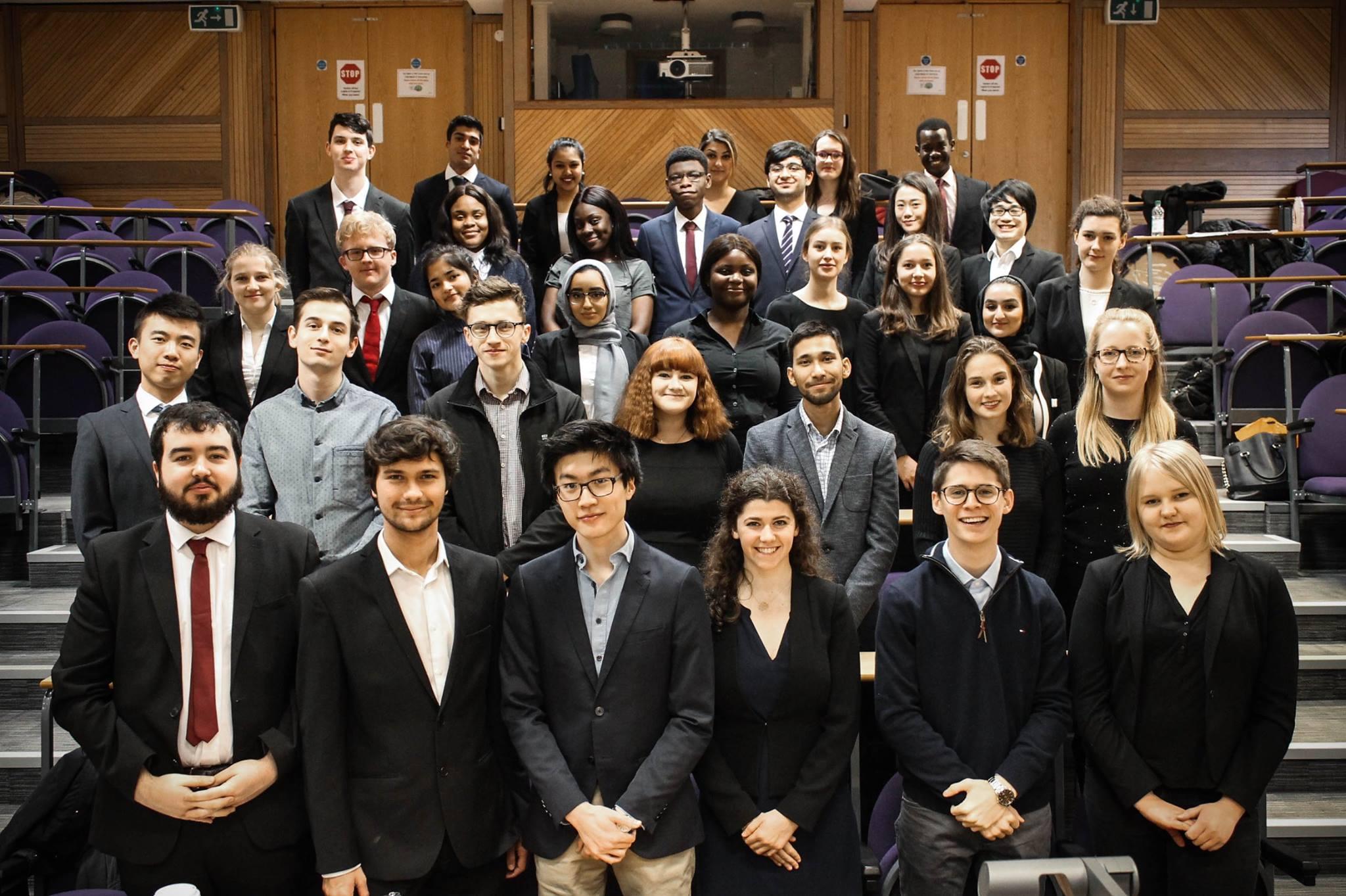 Debating Participants.jpg