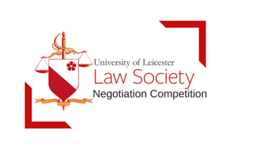 Negotiation Competition (1).png