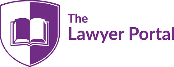 lawyer-portal-logo-outlines-resize.jpg