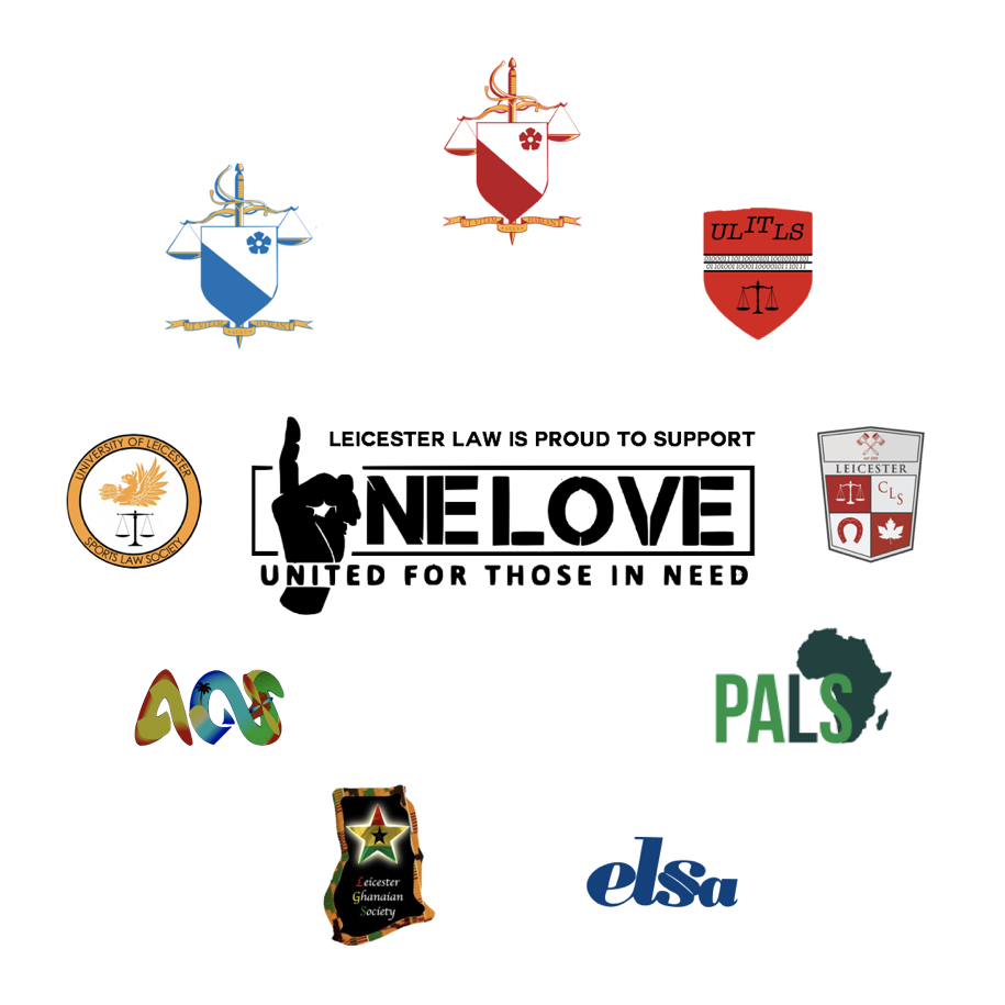 One love.png