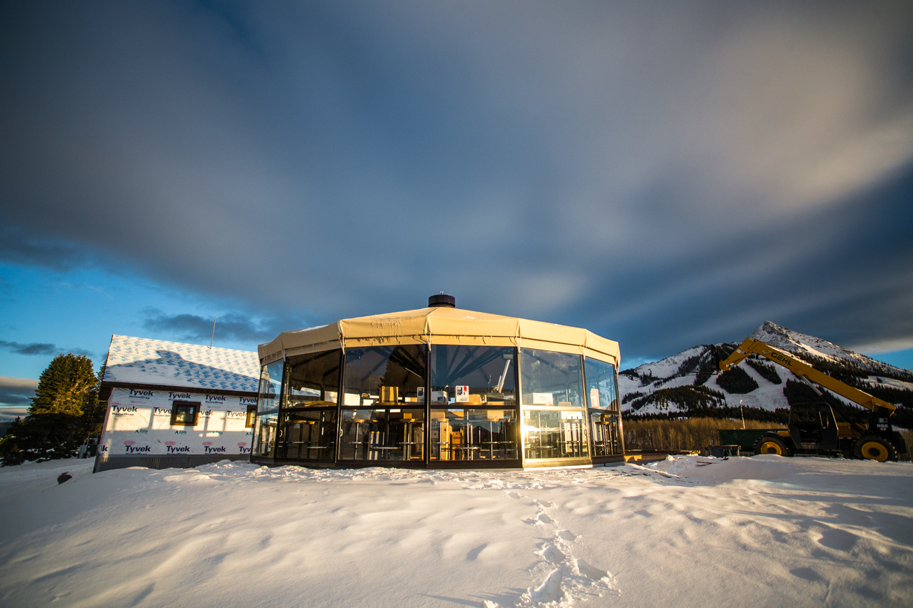 Crested-Butte_Umbrella-Bar_Chris-Segal.jpg