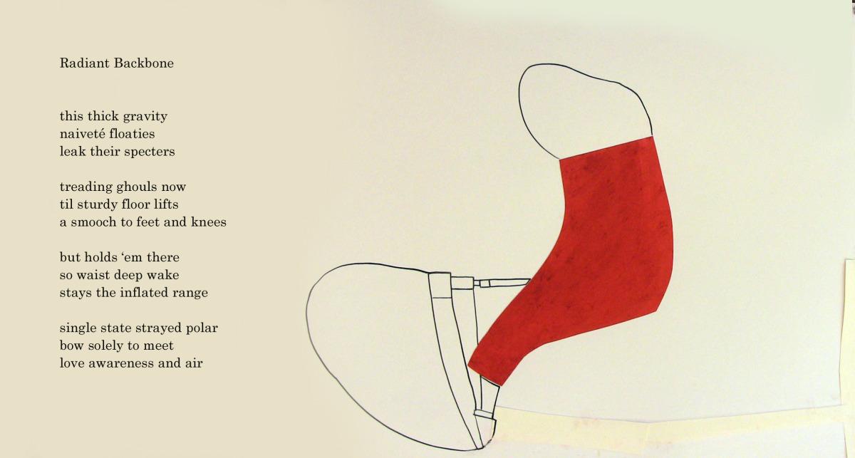 radiantbackbone.jpg