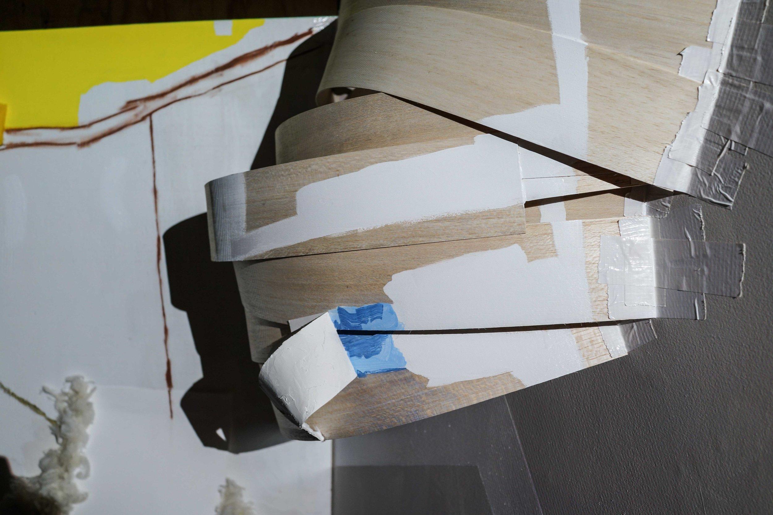 stack17-12.jpg