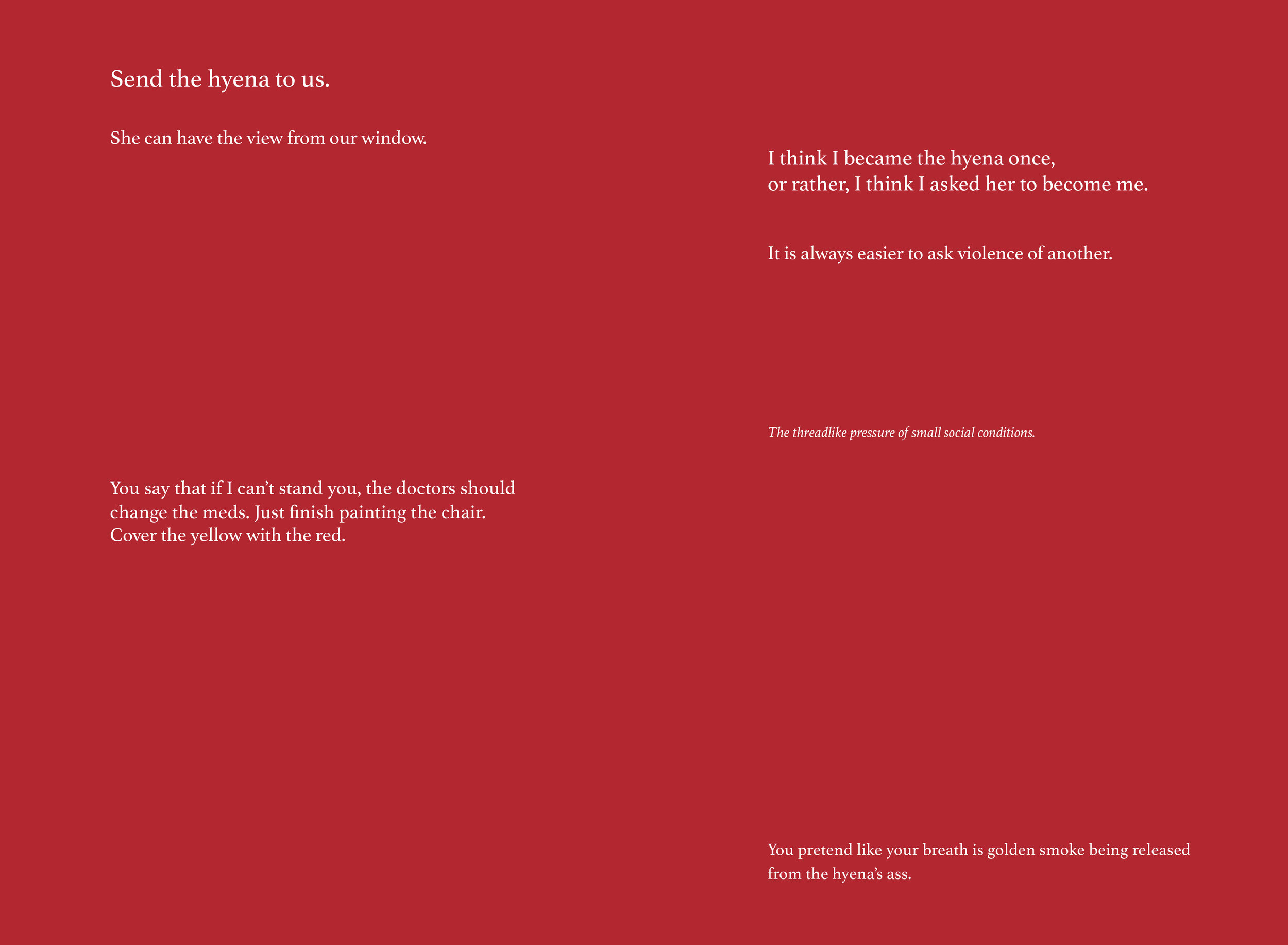 new red back broadside copy.jpg