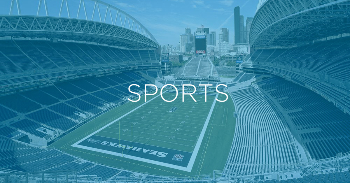 Seahawks_Creative_Test.jpg