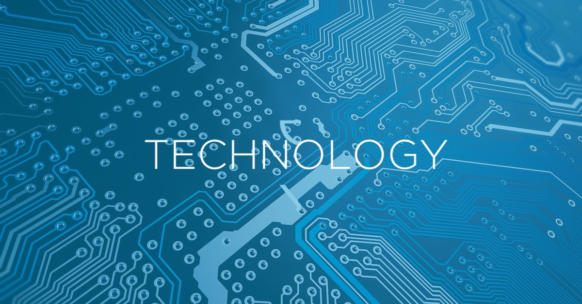 Technology_Creative_Test.jpg