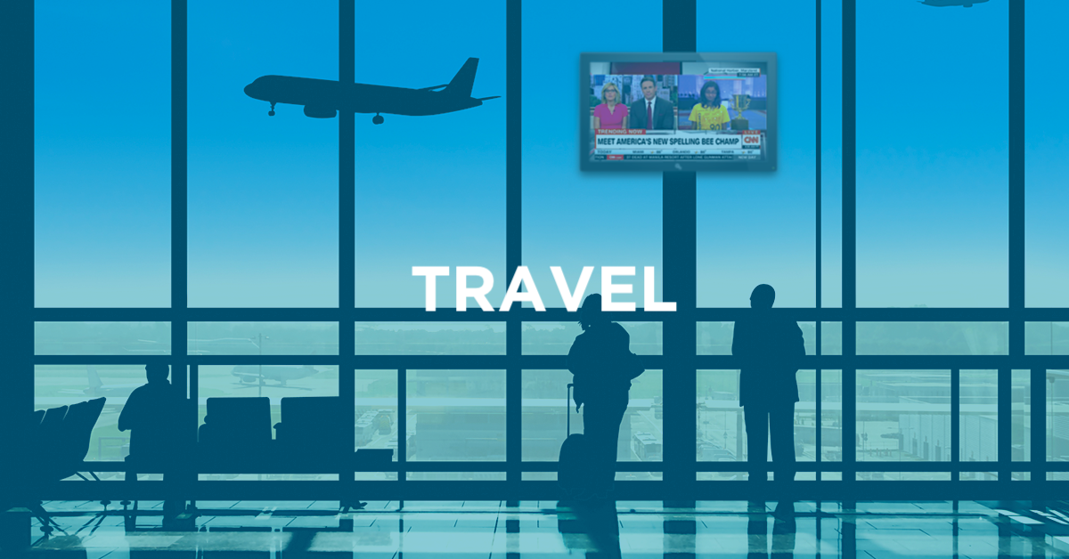 CNN_Airport_Facebook_Creative_3.png